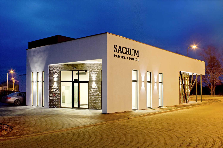 Sacrum 01 (mat. pras.)